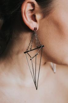 hoekstra_emma_earrings