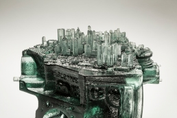Viviano_Recasting Detroit_detail